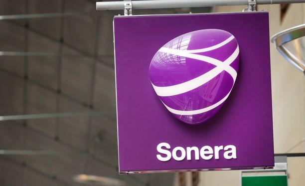 Sonera ei ole vielä kertonut, mihin päin Helsinkiä uusi datakeskus tulee.