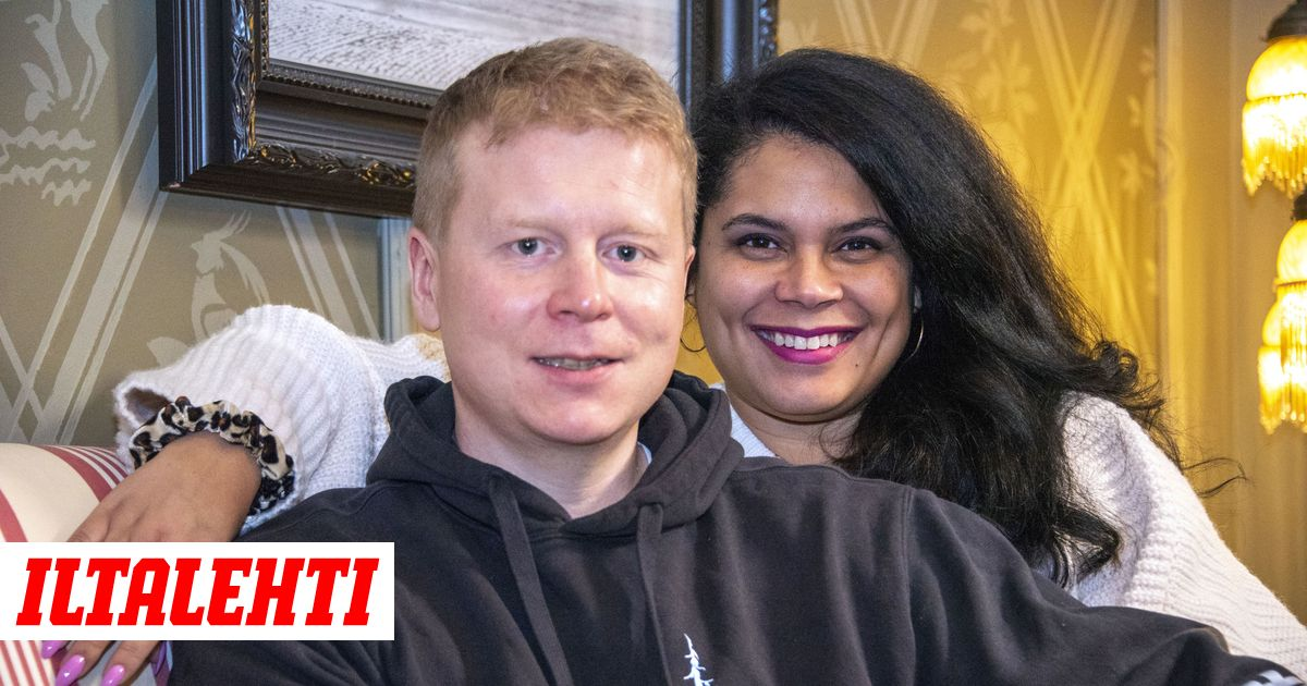 Venäjän dating Los Angeles vapaa dating site Kairossa