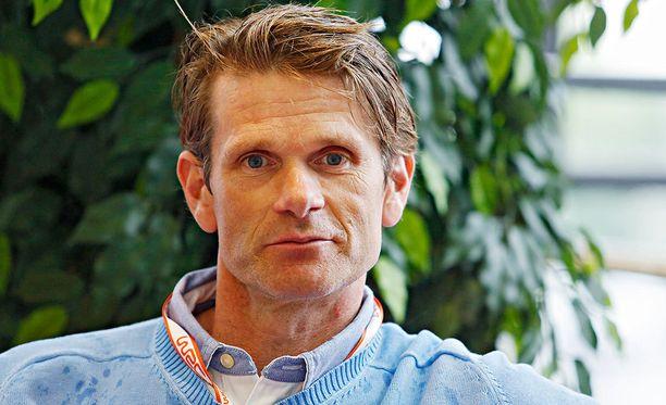 Vuosina 2000 ja 2002 MM-tittelin voittanut Marcus Grönholm on yhä viimeisin suomalainen rallin maailmanmestari.