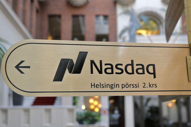 Pörssisäätiön toimitusjohtajan Sari Lounasmeren mukaan osingonmaksu useamman kerran vuodessa on yleistynyt nopeasti, kertoo Uutissuomalainen.