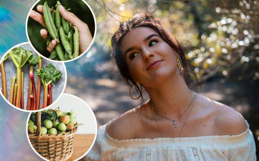 10 suomalaista ruoka-ainetta, jotka pitävät kylläisenä, polttavat rasvaa ja auttavat laihtumaan – kokeile näitä!
