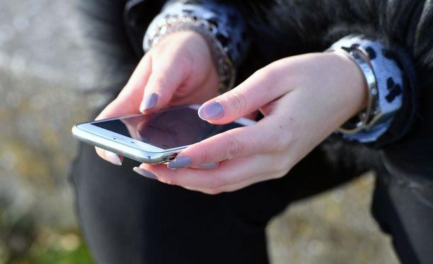 DNA:lla, Elisa Saunalahdella, Moi Mobiililla ja Telialla on tarjolla yhteensä 14 liittymää, joihin kuuluu kotimaassa rajaton netti ja EU:ssa lisämaksutonta dataa.