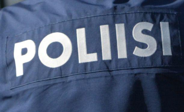 Poliisi on saanut esitutkintansa päätökseen Joensuun pahoinpitelytapauksen suhteen. Kuvituskuva.
