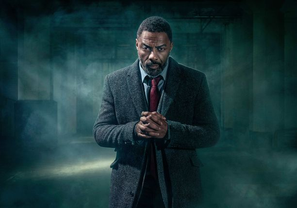 Lutherin viides kausi esitetään Suomessa kahdessa osassa, jotka ovat kumpikin elokuvan mittaisia. Toinen jakso tulee viikon kuluttua tiistaina.
