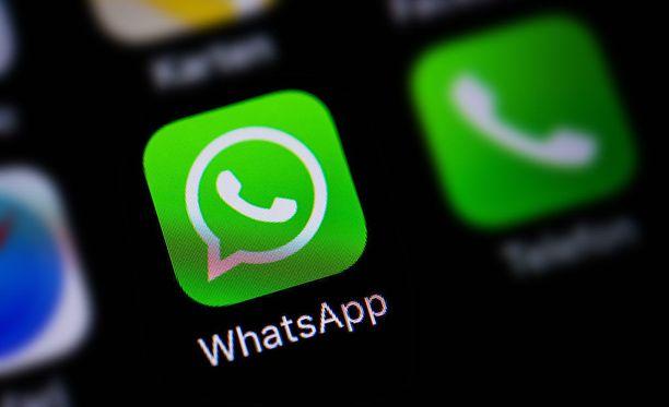 Whatsapp on maailman suosituin sovellus, mutta moni ei tiedä sen kaikista ominaisuuksista.