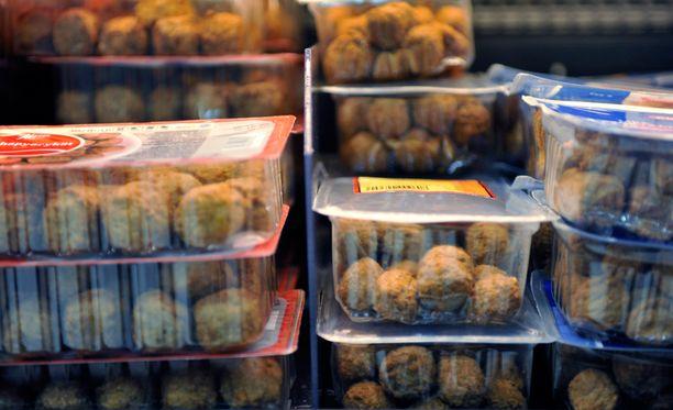 Suomalaiset lihapullat ovat nousseet otsikoihin maailmalla.