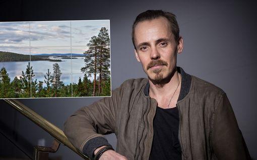 """Jasper Pääkkösen 35 miljoonan hankkeen kaava vedettiin takaisin: """"Asiat etenevät sopivalla vauhdilla"""""""