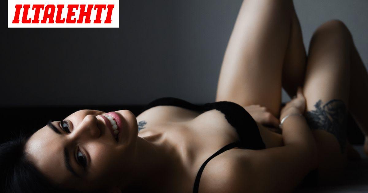 En kehtaa kehua kavereilleni, miten hyvää seksielämäni on | Vihreä Lanka