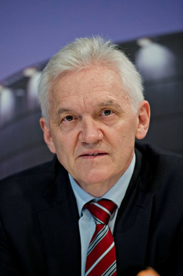 Gennadi Timtshenko