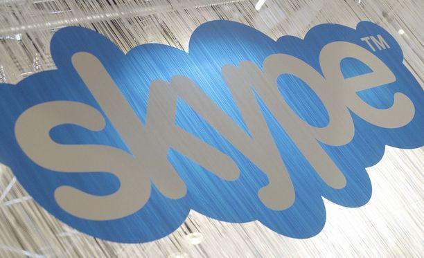 Skype 7 lakkaa pian toimimasta.