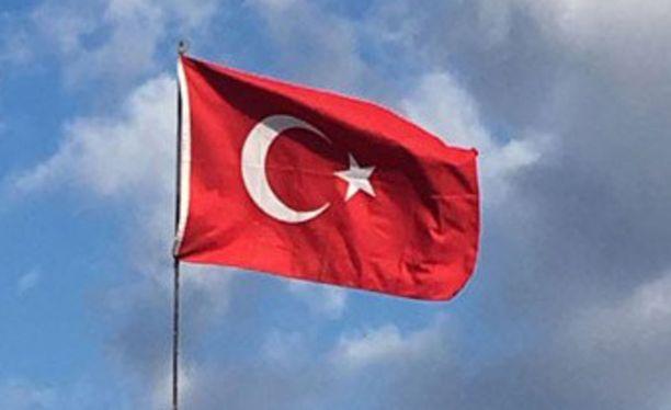 Turkin pääkaupungissa on tapahtunut räjähdys, kertoo uutistoimisto AFP.