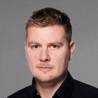 Pekka Aalto