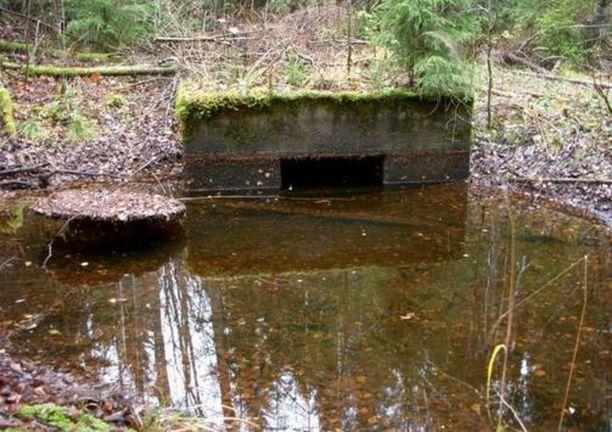 Suomalaisen naissukeltajan hengen vaatinut sukellus tapahtui sunnuntaina vaativassa Tuna-Hästbergsin kaivoksessa.