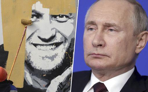 Navalnyi ja tuhannet hänen liittolaisensa siivotaan ulos vaaleista – näin Kreml katkaisi vihoviimeisenkin oljenkorren