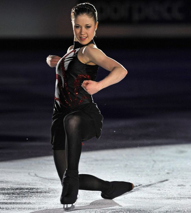 Laura Lepistö nappasi kotiyleisön riemuksi EM-kultaa.