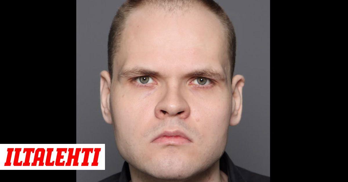 Kalev Eeskivi