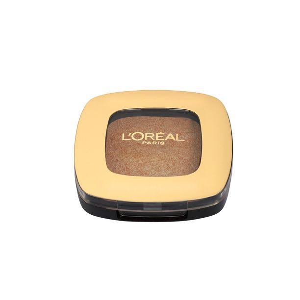 L'Oréal Paris Color Riche Mono sävyssä 200 Over The Taupe, 11,90 e