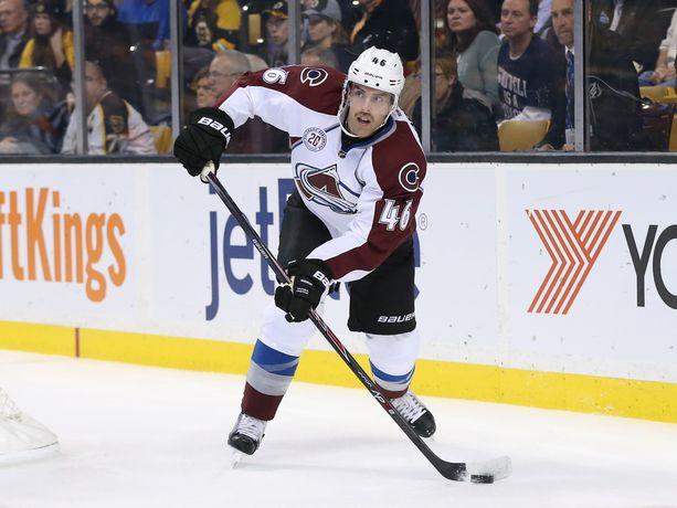 NHL:ssä pelannut puolustaja Brandon Gormley teki maanantaina 1. lokakuuta sopimuksen loppukaudesta Turun Palloseuran kanssa. Jos hän on Suomessa enintään kuusi kuukautta, TPS maksaa pelaajan palkasta vain 15 prosenttia lähdeveroa.