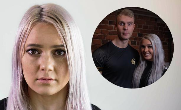 Personal trainerina ja somevaikuttajana elantonsa ansaitseva Mira tuli tunnetuksi Valton tyttöystävänä Temptation Island Suomen seitsemännellä kaudella, joka esitettiin viime vuonna.
