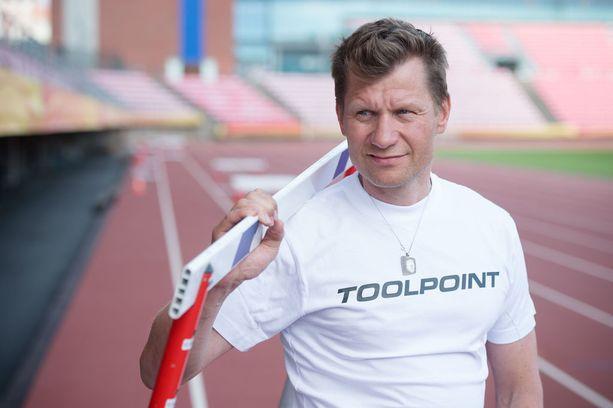 Toni Roponen on Iltalehden asiantuntija.
