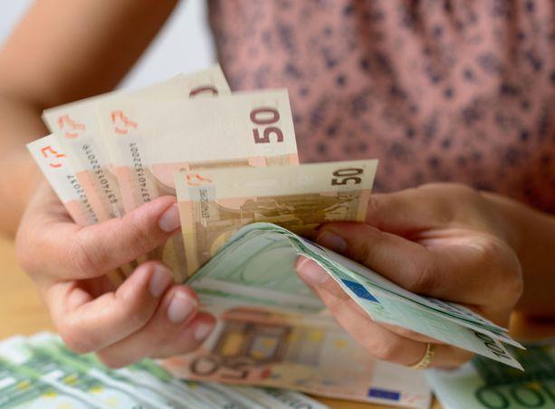 Suuripalkkaisin kymmenys tienaa eniten Uudellamaalla, Pirkanmaalla ja Varsinais-Suomessa.