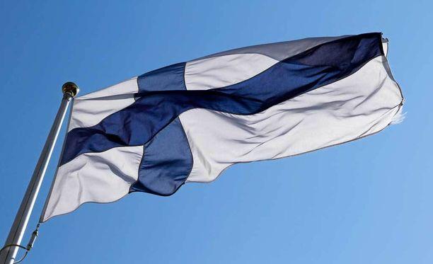 Ruotsalaisten Suomi-kuva kaipaa päivittämistä, selviää uudesta tutkimuksesta.