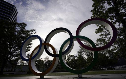 Jättipaljastus: venäläishakkerit aikoivat sekaantua Tokion olympialaisiin – häiritsivät aikaisemmin vaaleja ja Skripal-tutkintaa