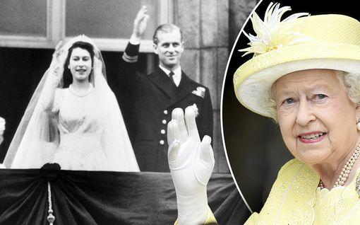 Kuningatar Elisabetin jälkikasvu ei ole välttynyt skandaaleilta - nämä murheet ovat varjostaneet vuosia