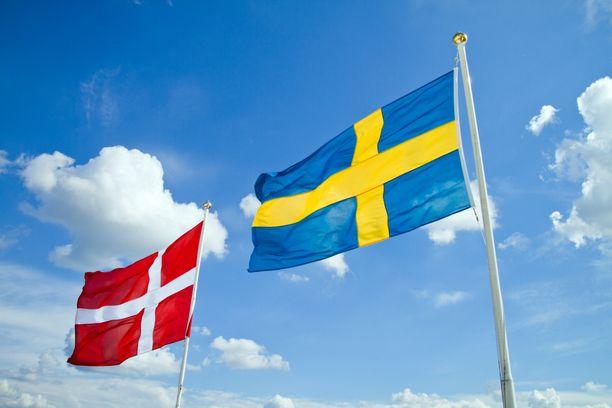Tanska arvioi matkustusrajoituksiaan uudelleen joka torstai.