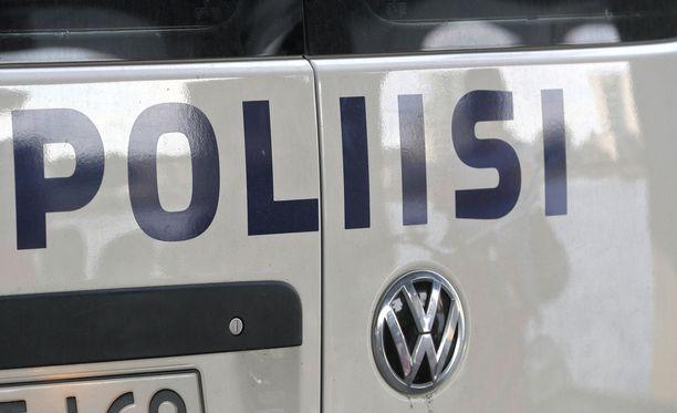 Liperissä Kuopiontiellä on tapahtunut vakava liikenneonnettomuus, kertoo Itä-Suomen poliisi.