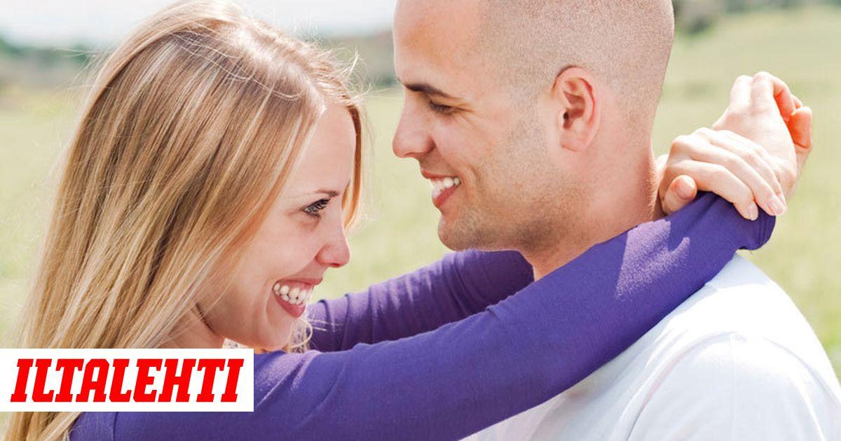 HIV dating site ilmaiseksi