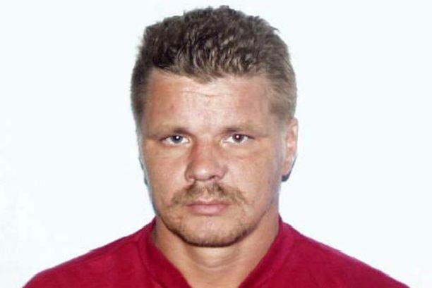 Kadonnut liikemies Jari Koskela oli joutunut henkirikoksen uhriksi.