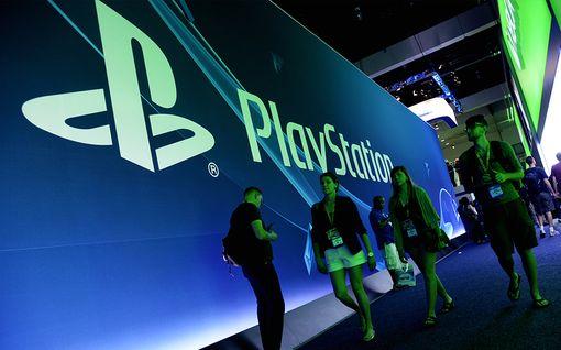 Playstation jättää maailman suurimmat pelimessut väliin – uusi konsoli kauppoihin vielä tänä vuonna