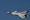 Kiinan Chengdu J-20 -häivehävittäjä oli pitkään varjeltu salaisuus.