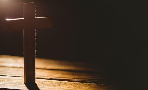 Uskonnonvapauden toteutuminen vaatii peruskouluissa vielä hiomista. Kuvituskuva.