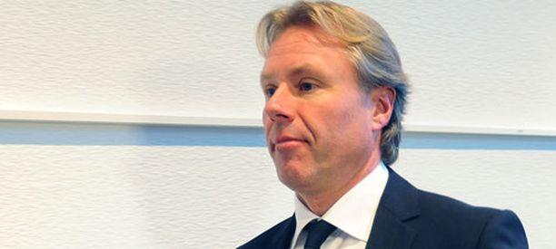 Jyrki Järvilehdon oikeudekäynti jatkuu tänään.
