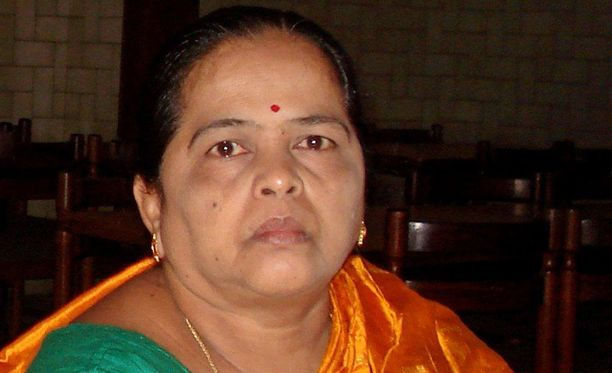 Kalyani Uthaman kuoli hotellin suihkussa saamiinsa palovammoihin.