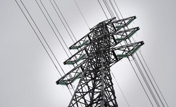 Sähköliiton mukaan noin 2500 sähköasentajaa menee lakkoon 9. huhtikuuta.
