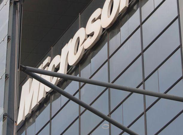 Ensi viikolla selviää, mitä Microsoftin jymyuutiset ovat.