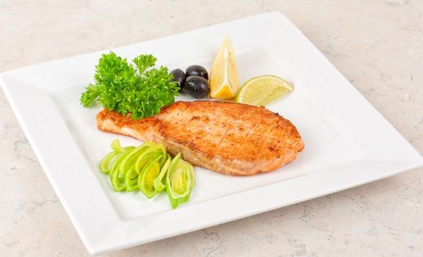Protaajat suosivat mahdollisimman hyviä proteiininlähteitä.