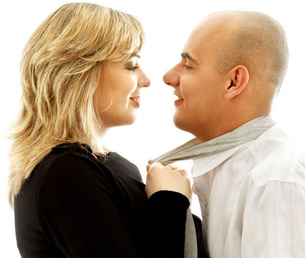 PR homo dating site