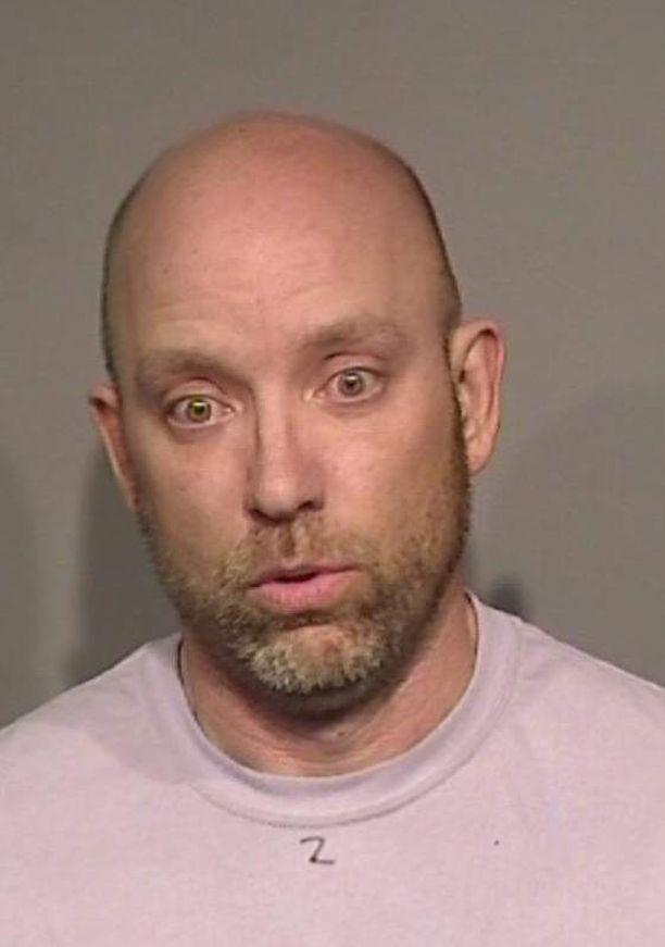 Timothy Marblen epäillään huumanneen ja raiskanneen nuoren uhrinsa. Tyttö pääsi pakenemaan neuvokkuutensa ansiosta.