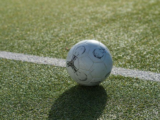 Bolivian jalkapalloperhe on kohdannut suuren surun.