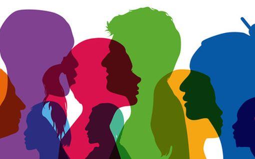 Persoonallisuustesti neljässä minuutissa – 22 kysymystä paljastaa todellisen luonteesi