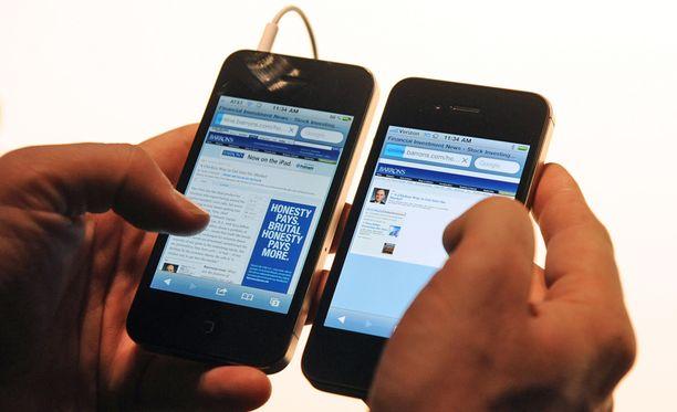 Haavoittuvuus koskee iOS7:ää ja täten kaikkia kyseistä käyttöjärjestelmää pyörittäviä mobiililaitteita, kuten iPadeja ja iPod Toucheja.