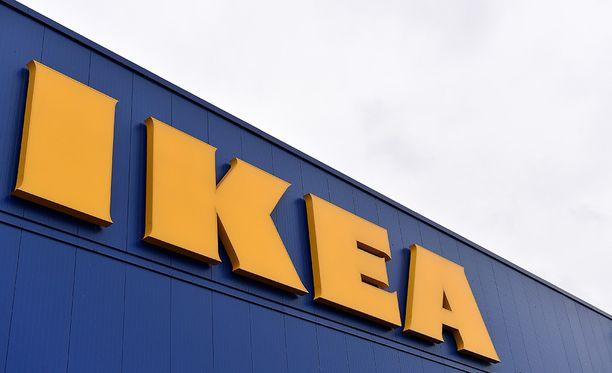 Ikea avaa lyhyen ajan sisällä Intiassa neljä myymälää.