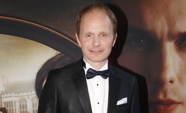 Tolkien elokuvan ohjaaja Dome Karukoski toivoo, että voisi näyttää elokuvan myös Tolkienin perikunnalle.