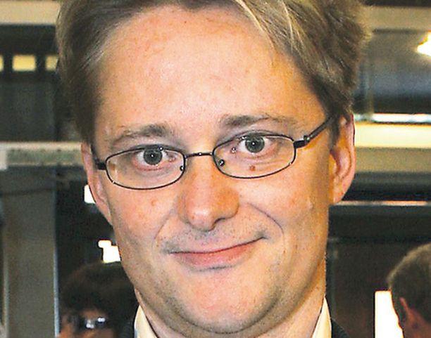 Mikael Jungnerin johtama Yleisradio vetäytyi Helsingin musiikkitalosta. Ainoa urakkatarjouskin hylättiin.