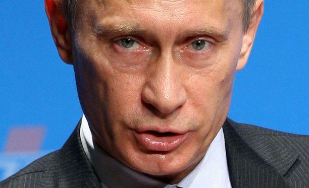 Pääministeri Vladimir Putinilla on hyvä tilaisuus korjata duumanvaalien epärehellisyys täysin vapailla, Etyjin valvomilla presidentinvaaleilla.