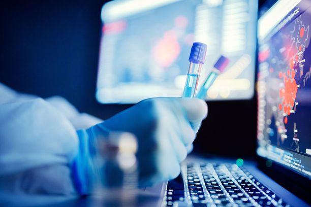Koska koronavirus on aivan uusi asia, esimerkiksi sen jälkitaudeista tiedetään vasta varsin vähän.